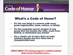 code-of-honor-online-products