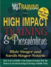 high-impact-training-products