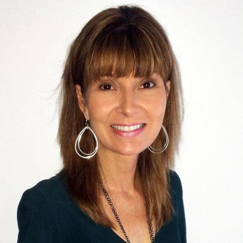 Karen E. Mileski