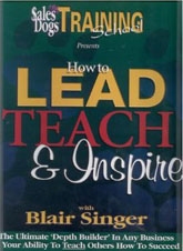 lead-teach-products