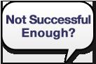 not_successfull
