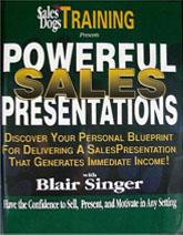 powerful-sales-presen-productst