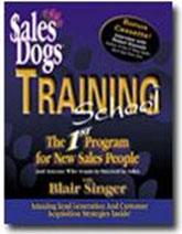 salesdogs-training-school-kit-products
