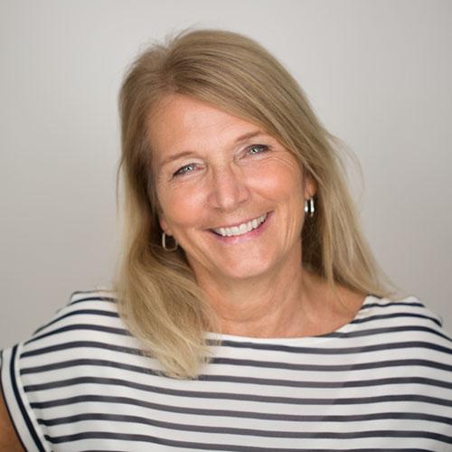 Teresa Chrispell