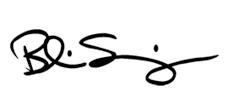 signature_03