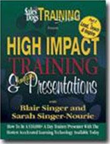 high-impact-training-inner