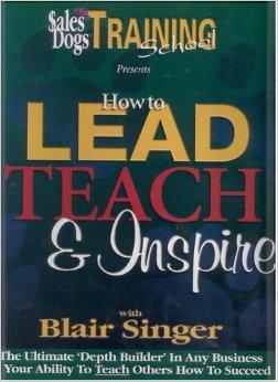 lead-teach-inspire-inner
