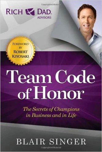 team-code-of-honor-book-inner