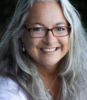 Birgit Fuchsenthaler
