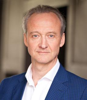 Michel Keller