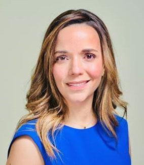 Rossana Perez