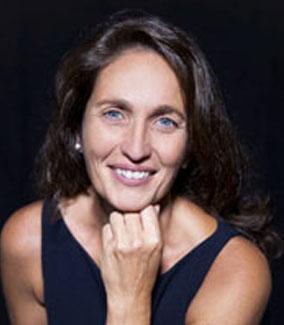 Simona Prandi