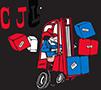 C & J Lift Truck