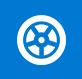 parts_icon